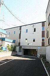 澄川駅 3.9万円