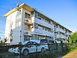 吉見ノ里駅 4.2万円