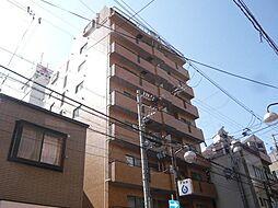 金栄ビル東館
