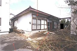 S青森県北津軽郡板柳町辻