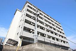 広島高速交通アストラムライン 大塚駅 徒歩9分の賃貸マンション