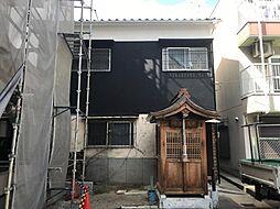 天下茶屋駅 580万円
