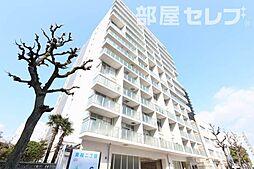 新栄町駅 13.3万円