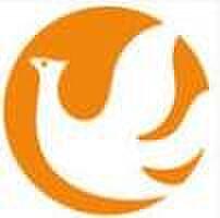 [一戸建] 北海道札幌市南区南沢三条3丁目 の賃貸【北海道 / 札幌市南区】の外観