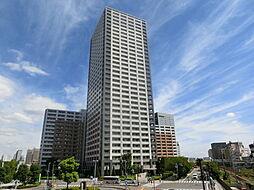 川崎駅 31.0万円