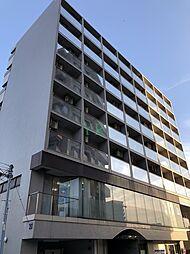 KTファースト[6階]の外観