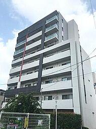 尾久駅 14.2万円