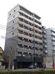 西観音町駅 5.7万円
