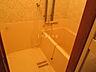 風呂,2LDK,面積43.56m2,賃料3.0万円,JR石北本線 北見駅 徒歩14分,JR石北本線 柏陽駅 4km,北海道北見市北五条西6丁目16番地1