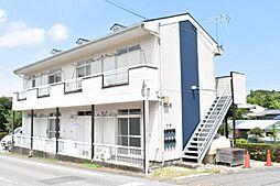 勝浦駅 1.7万円