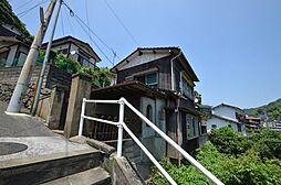 門司港駅 3.5万円