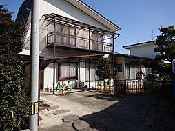 長野駅 1,799万円