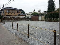 赤塚駅 0.2万円