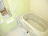 風呂,2LDK,面積58.95m2,賃料6.9万円,つくばエクスプレス 研究学園駅 徒歩28分,,茨城県つくば市学園の森3丁目