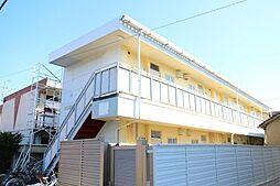 上田駅 3.2万円