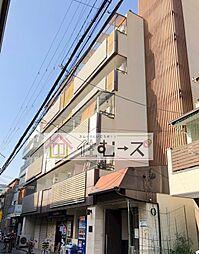 コレクション関目弐番館