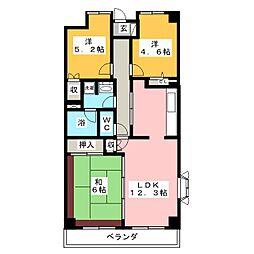 京急鶴見駅 11.3万円