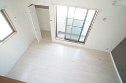 シエラ新宮[1階]の外観