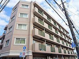 リブレ子安[5階]の外観