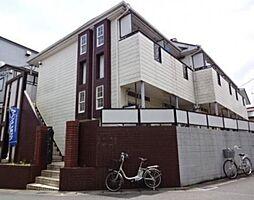 八柱駅 2.8万円