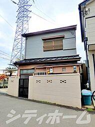 我孫子前駅 4.3万円