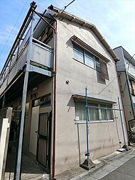 小台駅 2.5万円