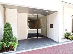 パークアクシス千葉新町の画像