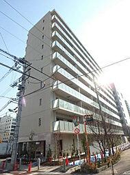 不動前駅 21.5万円