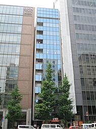 銀座京屋ビル