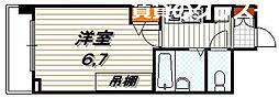 四条駅 4.8万円
