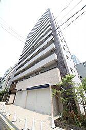 S-RESIDENCE淀屋橋