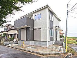 野田市尾崎