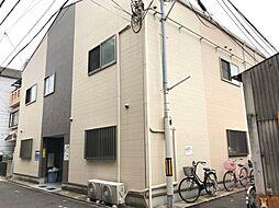 松田町駅 4.0万円