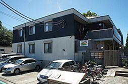 稲毛駅 10.5万円