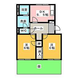 名鉄一宮駅 4.2万円