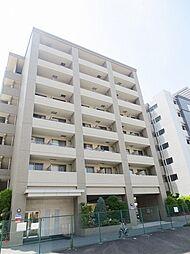 JR大阪環状線 京橋駅 徒歩2分の賃貸マンション