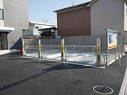 五橋駅 1.0万円