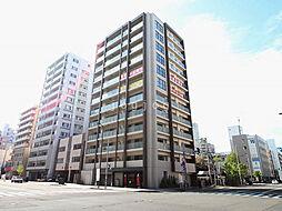 西18丁目駅 16.8万円