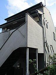 長崎バス小島 3.3万円