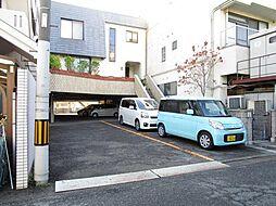 県病院前 0.8万円