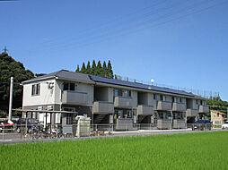 古国府駅 6.4万円
