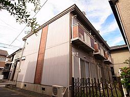 東千葉駅 4.1万円