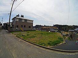 総武本線 日向駅 徒歩18分
