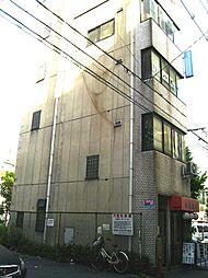 Osaka Metro御堂筋線 なんば駅 徒歩3分の賃貸事務所