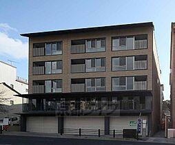 京都地下鉄東西線 東山駅 徒歩7分の賃貸マンション