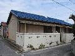 高田本山駅 1.9万円