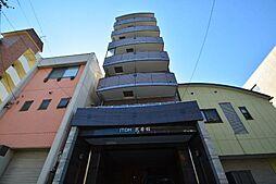 ITOH弐番館[6階]の外観