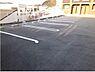 駐車場,1LDK,面積49.17m2,賃料5.3万円,JR紀勢本線 黒江駅 徒歩17分,,和歌山県和歌山市内原