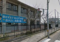 城内小学校