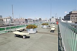 秋葉原駅 6.0万円
